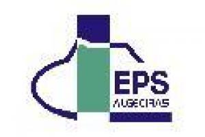 UCA - Escuela Politécnica Superior de Algeciras