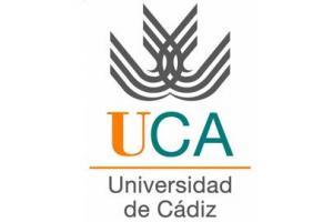 UCA - Escuela Superior de Ingeniería de Cádiz