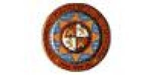UPCT - Escuela Técnica Superior de Ingeniería de Telecomunicación