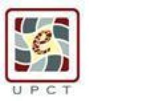 UPCT - Facultad de Ciencias de la Empresa