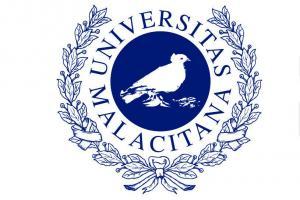 UMA - Facultad de Ciencias de las Comunicación