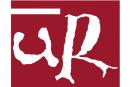 UR - Facultad de Letras y de la Educación