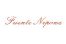 Fuente Nipona
