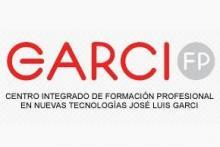 Centro Integrado de FP en Nuevas Tecnologías Jose Luis Garci