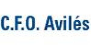 C.F.O. Avilés