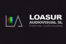 LOASUR AUDIOVISUAL