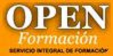 Openformacion