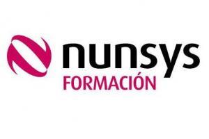 Nunsys Formación S.L.