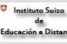 Instituto Suizo de Educación a Distancia
