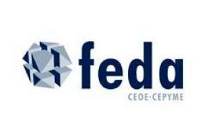 FEDA - Confederación de Empresarios de Albacete