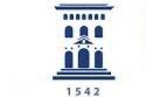 UNIZAR - Facultad de Ciencias Sociales y Humanas