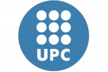 UPC - Escuela Superior de Prevención de Riesgos Laborales