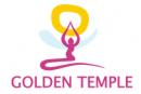 Escuela Golden Temple
