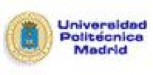 UPM - Escuela Técnica Superior de Ingenieros Agrónomos