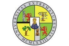 UEX - Facultad de Ciencias del Deporte