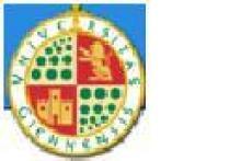 UJAEN - Escuela Politécnica Superior