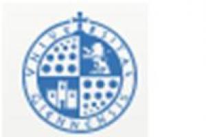 UJAEN - Facultad de Humanidades y Ciencias de la Educación