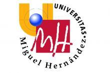 UMH - Facultad de Medicina