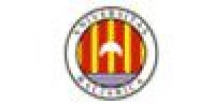UIB - Escuela Universitaria de Relaciones Laborales de Palma