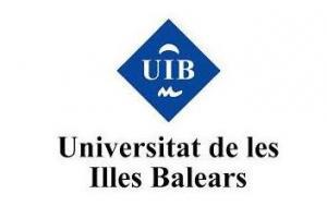 UIB - Facultad de Filosofía y Letras
