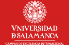 USAL - Facultad de Traducción y Documentación