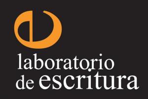 Laboratorio de Escritura