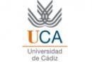 UCA - Facultad de Ciencias Económicas y Empresariales de Algeciras
