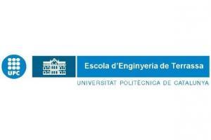 Escola d'Enginyeria de Terrassa (EET)