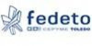 Fedeto CEOE Toledo