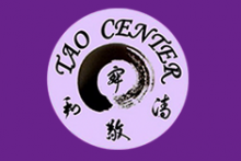 Tao Center. Escuela de Shiatsu y Yoga