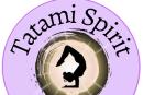 Tao Center. Escuela de Shiatsu y Yoga