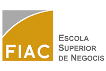 FIAC Escola Superior de Negocis