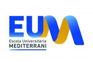 Escola Universitària Mediterrani