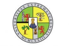 UEX - Centro Universitario de Plasencia
