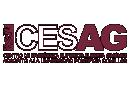 UIB - Centro de Enseñanza Superior Alberta Giménez