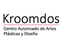 Escuela Kroom Dos Diseño