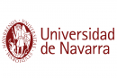 UN - Facultad de Comunicación