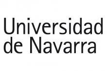 UN - Facultad de Farmacia