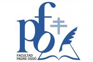 Facultad Padre Ossó