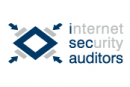 Internet Security Auditors