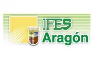 IFES - Aragón
