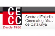 Centre d'Estudis Cinematogràfics de Catalunya