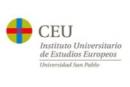 Real Instituto Universitario de estudios europeos - USP CEU