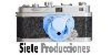 Siete Producciones