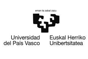 UNIVERSIDAD DEL PAIS VASCO/EHU