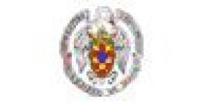 UCM - Centro de Estudios Superiores Felipe II