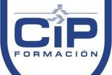 Centro de Iniciativas Profesionales CIP