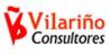 Vilariño Consultores