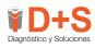 Diagnóstico y Soluciones S.A.