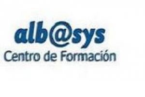 Albasys, Centro de Formación